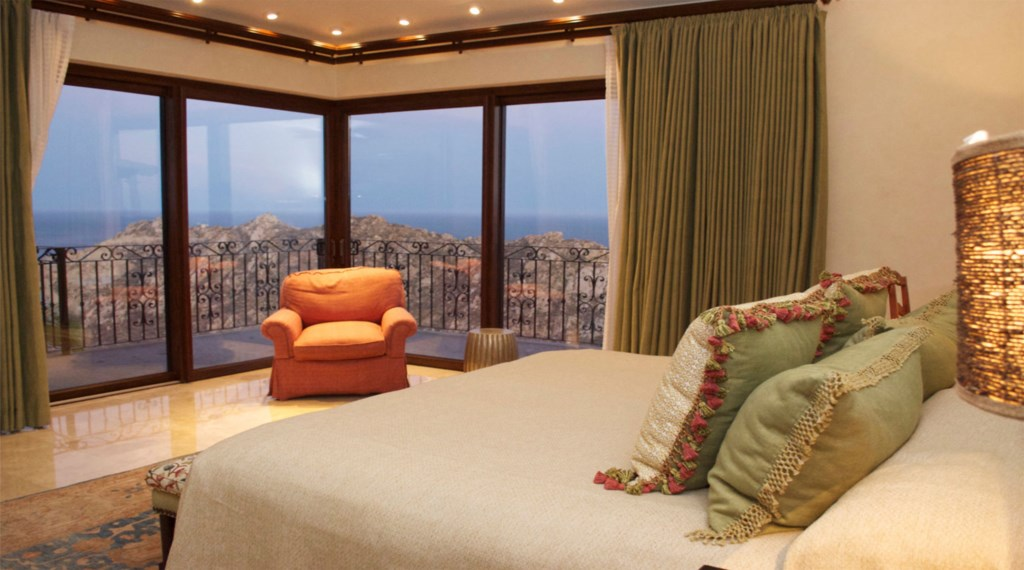 Casa-Cielo-Pedregal-Bedroom9.jpg