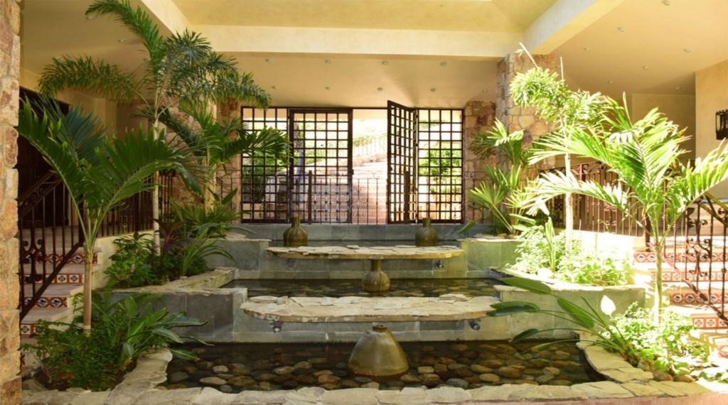 Casa-Cielo-Pedregal-Entry-Garden.jpg