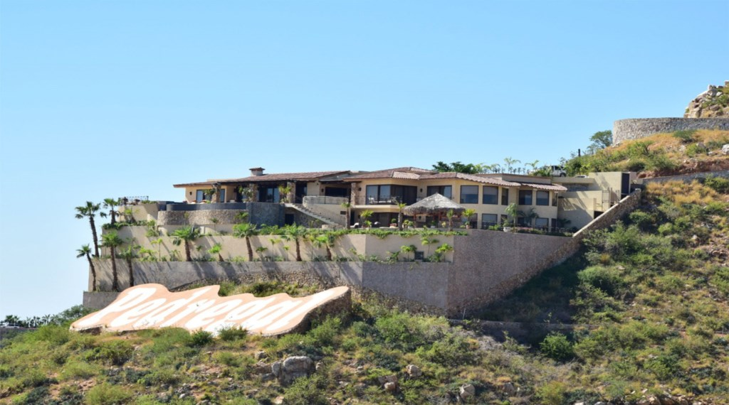Casa-Cielo-Pedregal-Exterior.jpg