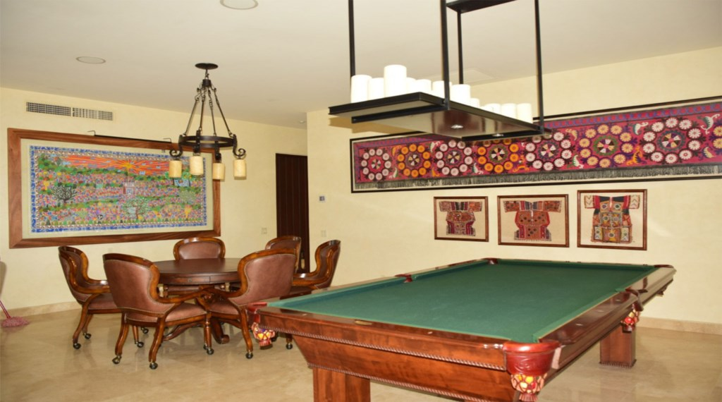 Casa-Cielo-Pedregal-GamesRoom2.jpg