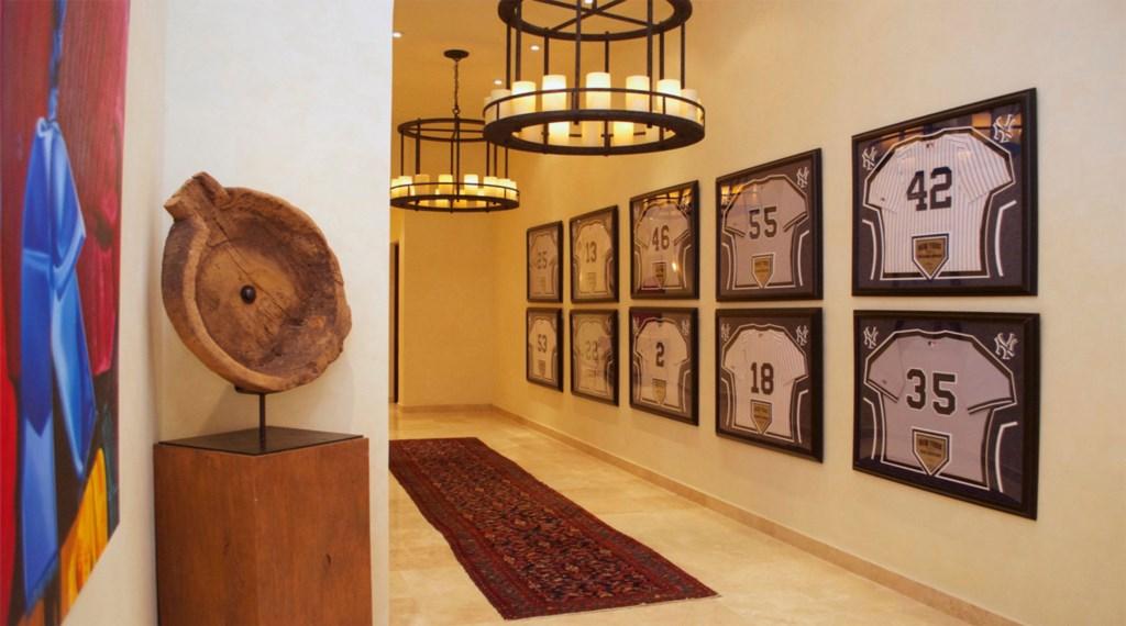 Casa-Cielo-Pedregal-Hallway.jpg