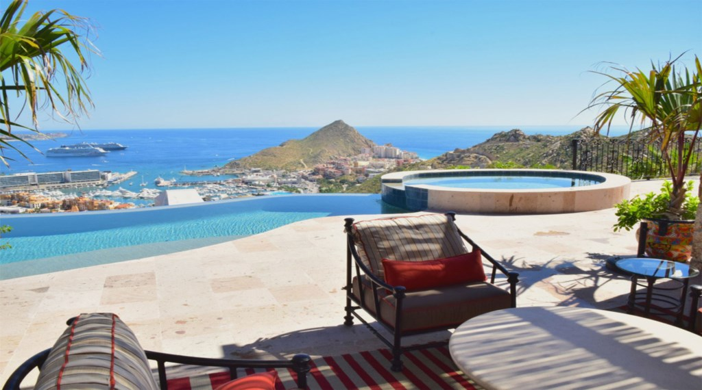 Casa-Cielo-Pedregal-Pool-Patio2.jpg