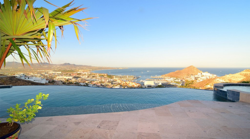 Casa-Cielo-Pedregal-View.jpg