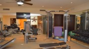 Casa-Cielo-Pedregal-Gym.jpg