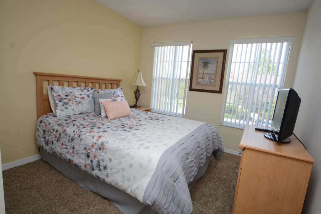 Emerald-Island-Resort-3Bed-Townhome-Kissimmee