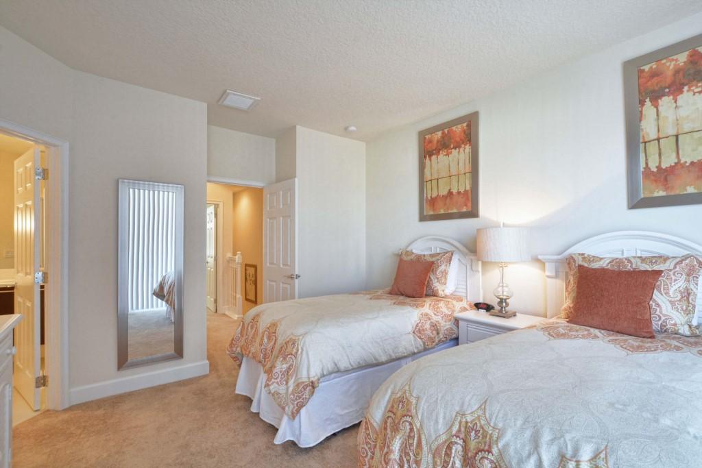 14-Bedroom22
