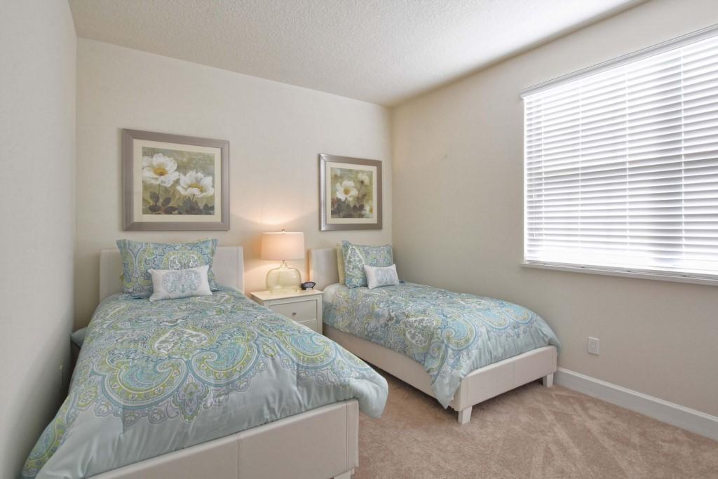 16-Bedroom3