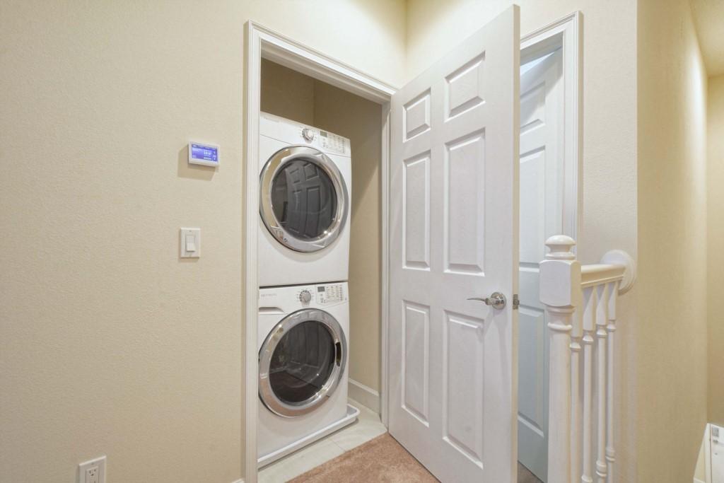 19-LaundryRoom
