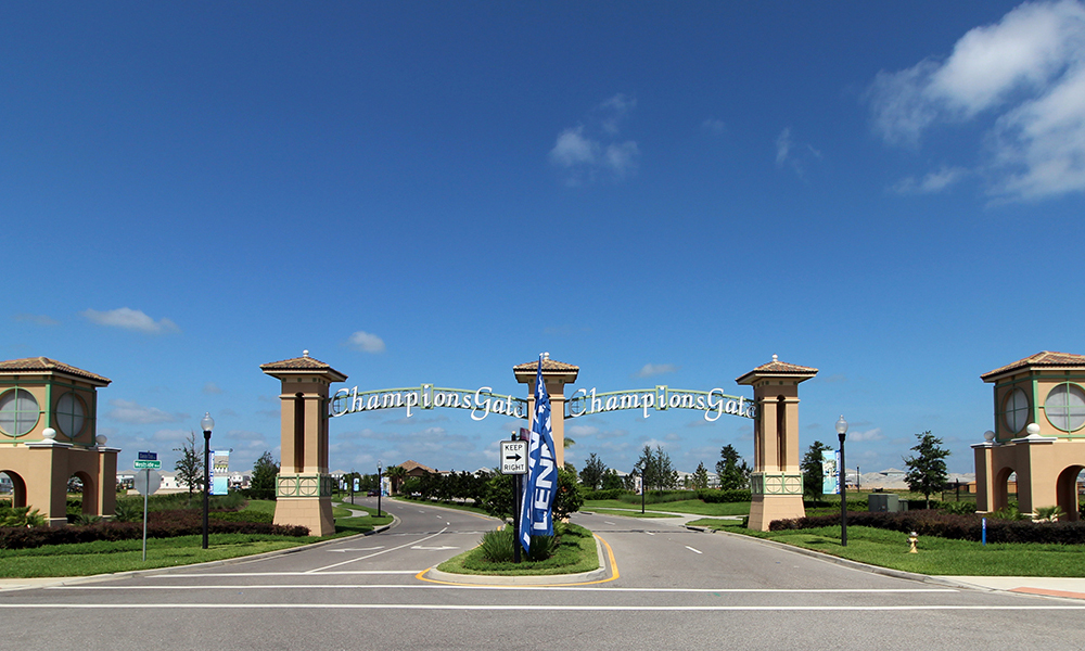 01 Champions Gate Resort.JPG