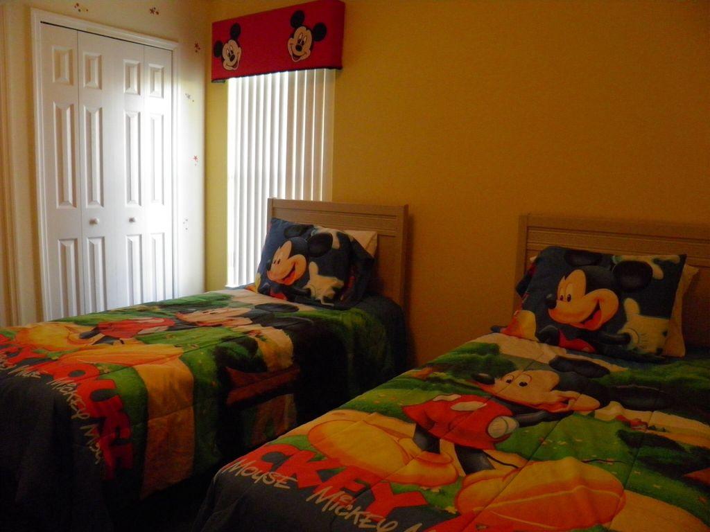 bedroom5