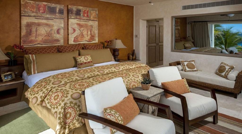 Casa-Alcini-Bedroom7.jpg