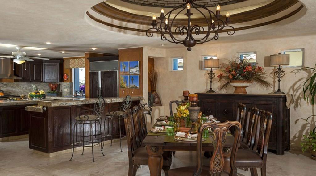 Casa-Alcini-Dining.jpg