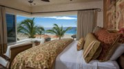 Casa-Alcini-Bedroom3.jpg