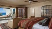 Casa-Alcini-Bedroom4.jpg
