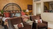 Casa-Alcini-Bedroom6.jpg
