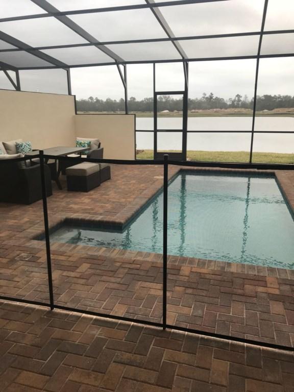 Pool and Lake View.JPG