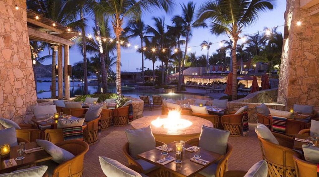 Hacienda-Beach-Club-Building1-Restaurant