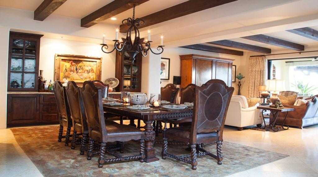 Hacienda-Villa-7-Dining-2.jpg