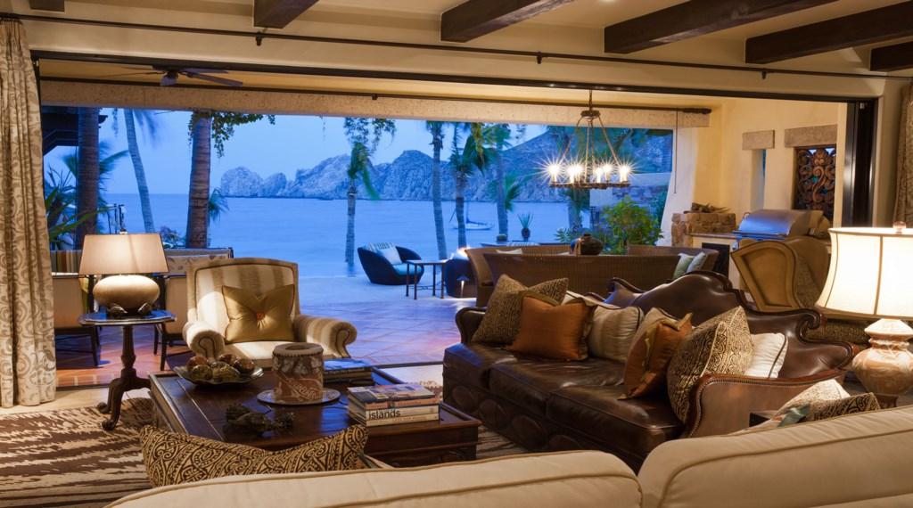 Hacienda-Villa-7-Living-2.jpg