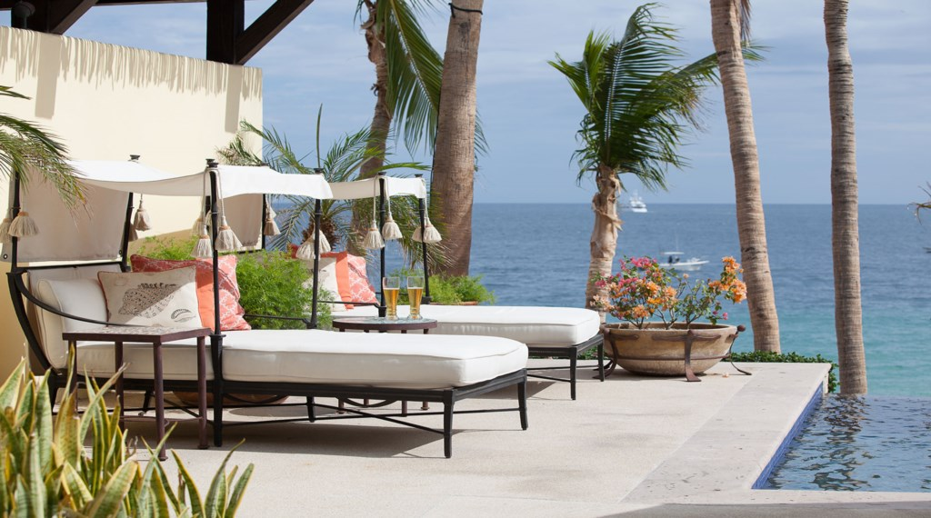 Hacienda-Villa-7-Outdoor-Lounge.jpg