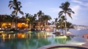 Hacienda-Beach-Club-Building1-Community-Pool