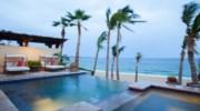 Hacienda-Villa-7-Beach-Front.jpg