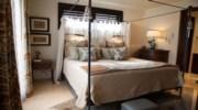 Hacienda-Villa-7-Bedroom3.jpg