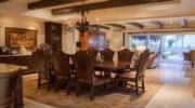 Hacienda-Villa-7-Dining.jpg