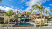 Hacienda-Villa-7-Exterior-2.jpg