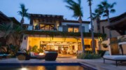 Hacienda-Villa-7-Exterior.jpg
