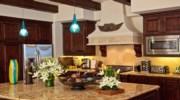 Hacienda-Villa-7-Kitchen.jpg