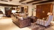 Hacienda-Villa-7-Living.jpg