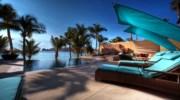 Hacienda-Villa-7-Pool.jpg