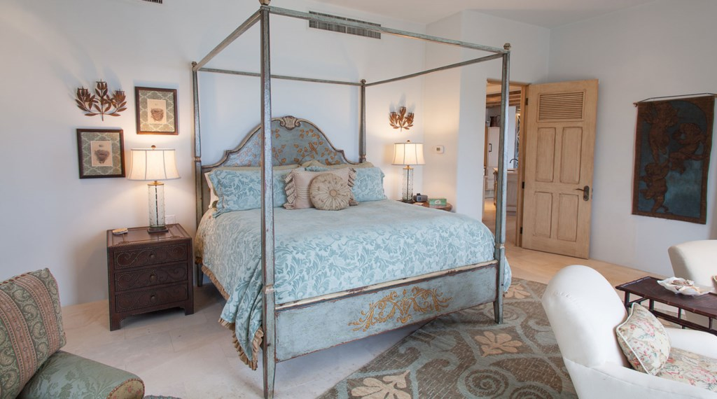 Seaside-Casita-Bedroom3.jpg