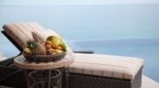 Seaside-Casita-Chair-Fruit-View.jpg