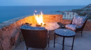 Seaside-Casita-FirePit.jpg
