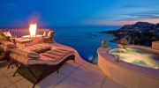 Seaside-Casita-HotTub-FirePit.jpg