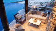 Seaside-Casita-Outdoor-Patio3.jpg