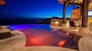 Seaside-Casita-Pool-Night-Lighting.jpg