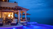 Seaside-Casita-Pool-Night.jpg
