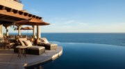 Seaside-Casita-Pool-View.jpg