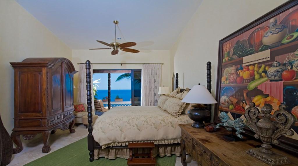 La-Terraza-Bedroom3.jpg