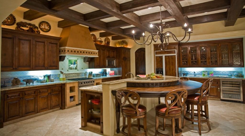 La-Terraza-Kitchen.jpg