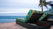 La-Terraza-Ocean-View.jpg