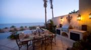 La-Terraza-Outdoor-Dining.jpg