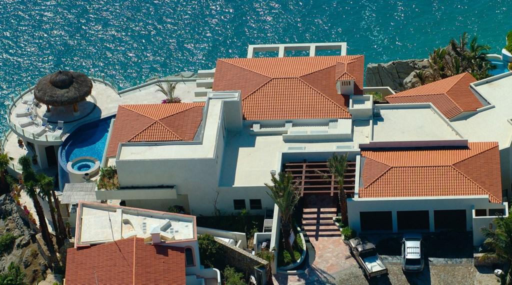 Villa-Penasco-Aerial.jpg
