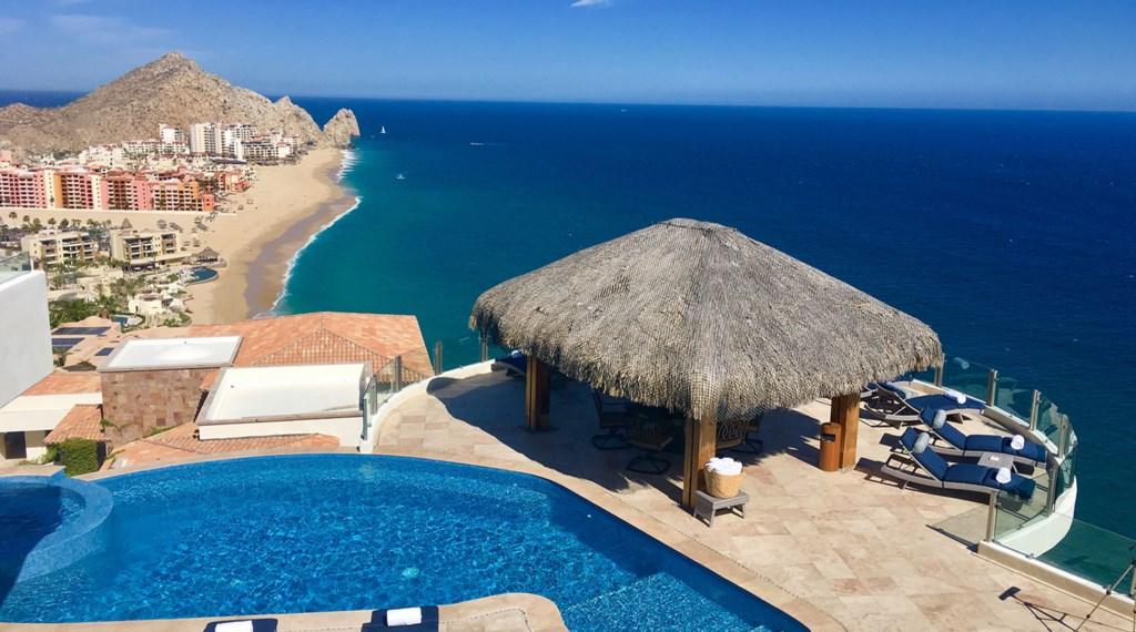Villa-Penasco-Aerial3.jpg