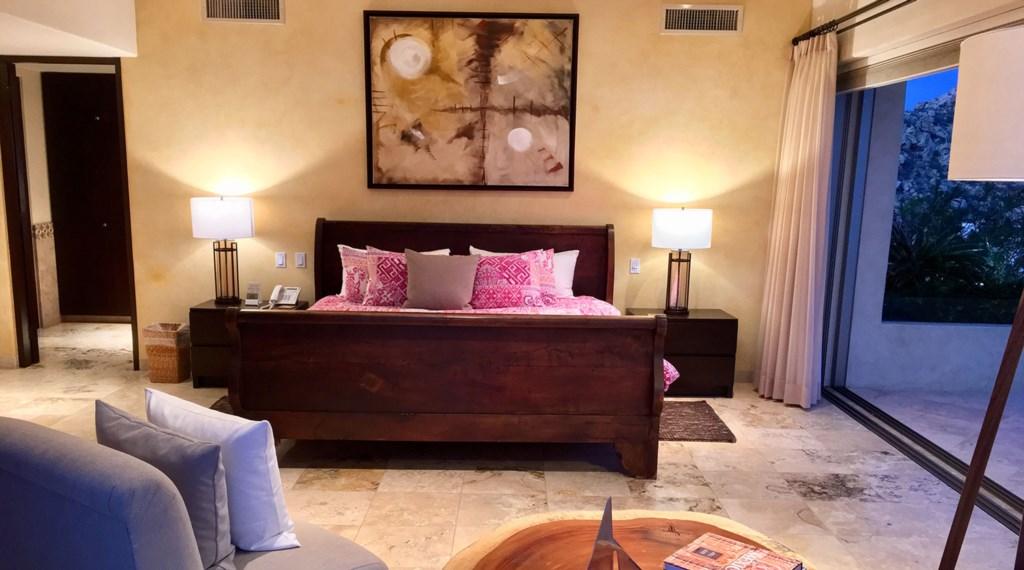 Villa-Penasco-Bedroom3-2.jpg