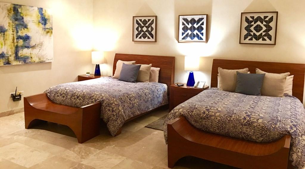 Villa-Penasco-Bedroom4.jpg