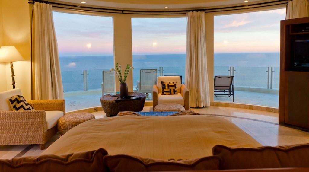 Villa-Penasco-Bedroom6.jpg